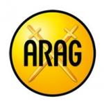 ARAG_Logo_freigestellt_250px