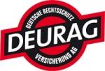 DEURAG_Logo_Hintergrund-transparent_groß