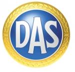 Logo-DAS-72dpi