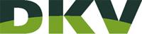 Logo-DKV-72dpi