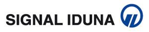 Logo_SIGNAL_IDUNA