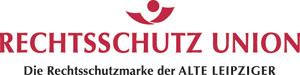 RU_Logo_4c