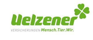 Uelzener_Logo_Final2004_4c