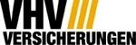 VHV_RGB_PC