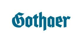 gothaer_1