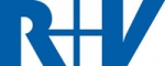 r+v_logo