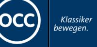 occ-logo-claim_waagrecht